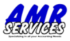 AMR Services